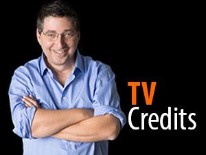 TV-Credits-Holding