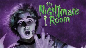 nightmareroom300