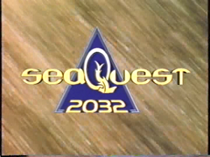 seaquesttitlecard300