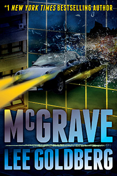 mcgrave free copy