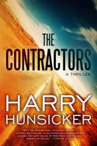 Contractors_FrontCover_FINAL
