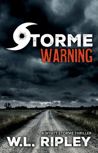Storme Warning_FrontCover