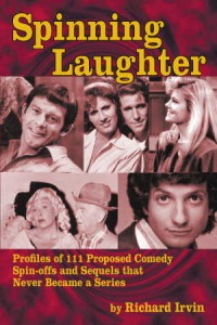 12525180-spinning-laughter-small