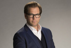 Michael Weatherly as Dr. Jason Bull in a drama inspired by the early career of Dr. Phil McGraw. Photo: Patrick Harbron/CBS ©2016 CBS Broadcasting, Inc. All Rights Reserved.