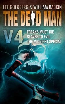 The Dead Man V4