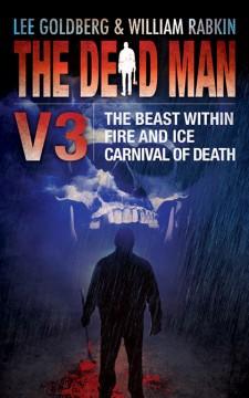 The Dead Man V3
