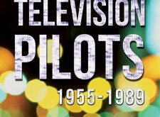 Unsold TV Pilots by Lee Goldberg