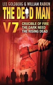 The Dead Man V7