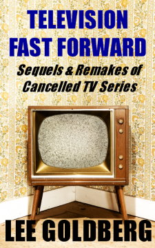 Television Fast Forward
