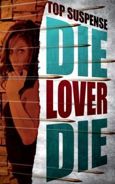 Die Lover Die