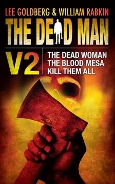 The Dead Man V2