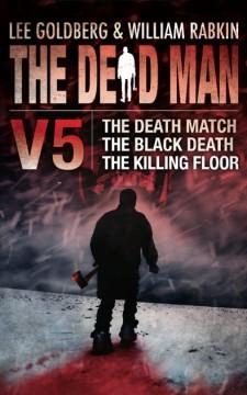 The Dead Man V5