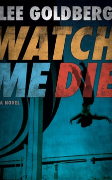 The Story Behind WATCH ME DIE